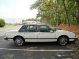 1987 Oldsmobile Delta 88 Royal Brougham