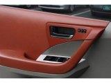 2003 Nissan Murano SL AWD Door Panel