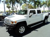 Hummer H3 2009 Data, Info and Specs