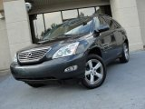 2005 Lexus RX 330 Thundercloud Edition