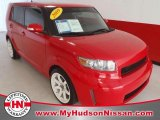 2009 Scion xB Release Series 6.0