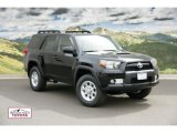 2011 Toyota 4Runner Trail 4x4