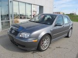 Volkswagen Jetta 2005 Data, Info and Specs