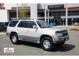 1997 Toyota 4Runner Limited 4x4