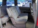 1994 Dodge Caravan Interiors