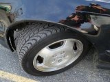 Acura Legend 1994 Wheels and Tires