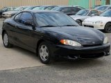 Hyundai Tiburon 1998 Data, Info and Specs