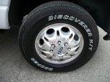 2008 Dodge Ram 3500 Big Horn Edition Quad Cab 4x4 Dually Custom Wheels