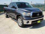 2010 Toyota Tundra TSS Double Cab Data, Info and Specs