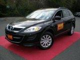 2010 Mazda CX-9 Touring AWD
