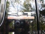 2002 Dodge Ram 1500 SLT Quad Cab 4x4 Marks and Logos
