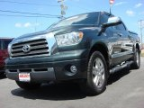 2007 Timberland Mica Toyota Tundra Limited CrewMax #48731569