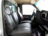 Chevrolet C Series Kodiak Interiors