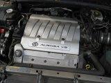 2002 Oldsmobile Aurora Engines