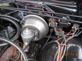 1966 Chrysler 300 Engines