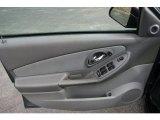 2005 Chevrolet Malibu Maxx LS Wagon Door Panel