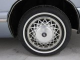 Buick Park Avenue 1995 Wheels and Tires