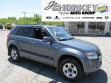 2008 Suzuki Grand Vitara Luxury 4x4