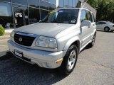 2001 Suzuki Grand Vitara JLX 4x4
