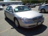 2006 Platinum Metallic Buick Lucerne CX #49245047