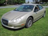 Chrysler LHS Data, Info and Specs
