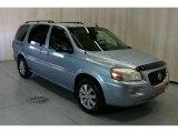 2007 Buick Terraza CX