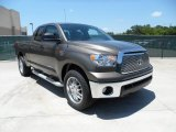 2011 Pyrite Mica Toyota Tundra Texas Edition Double Cab #49300102
