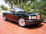Rolls-Royce Corniche Data, Info and Specs