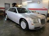 2005 Bright Silver Metallic Chrysler 300  #49469225