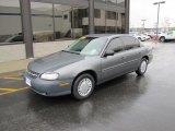 2004 Medium Gray Metallic Chevrolet Classic  #49469540