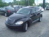 2007 Black Chrysler PT Cruiser Touring #49469553