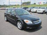 2005 Chevrolet Cobalt LT Sedan Data, Info and Specs
