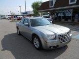 2005 Satin Jade Pearl Chrysler 300 Touring #49565919