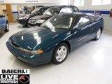1995 Subaru SVX L AWD