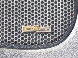 Chevrolet Camaro 1995 Badges and Logos