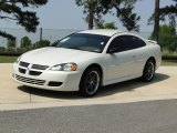 Dodge Stratus 2004 Data, Info and Specs