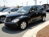 2007 Black Chrysler PT Cruiser Touring #49650936