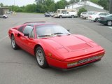 Ferrari 328 1988 Data, Info and Specs