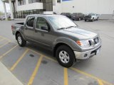 Nissan Frontier 2009 Data, Info and Specs