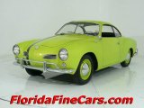 Volkswagen Karmann Ghia 1963 Data, Info and Specs