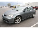 Acura RSX 2005 Data, Info and Specs
