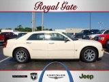 2005 Cool Vanilla Chrysler 300 C HEMI #49748048