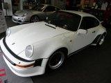 Porsche 911 1980 Data, Info and Specs