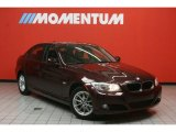 2010 Barbera Red Metallic BMW 3 Series 328i Sedan #49799414