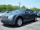 2006 Chrysler 300 Magnesium Pearlcoat