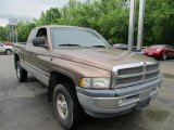 2000 Dodge Ram 1500 SLT Extended Cab 4x4 Data, Info and Specs