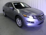 2011 Honda Accord Crosstour EX-L 4WD