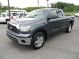 2007 Toyota Tundra SR5 Double Cab 4x4 Data, Info and Specs