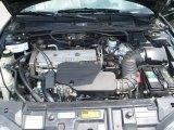 1996 Chevrolet Cavalier Engines