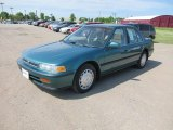 1993 Honda Accord EX Sedan